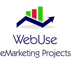 WebUse